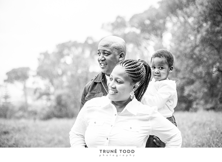 Ramoeletsi family-Cape Town family photographer