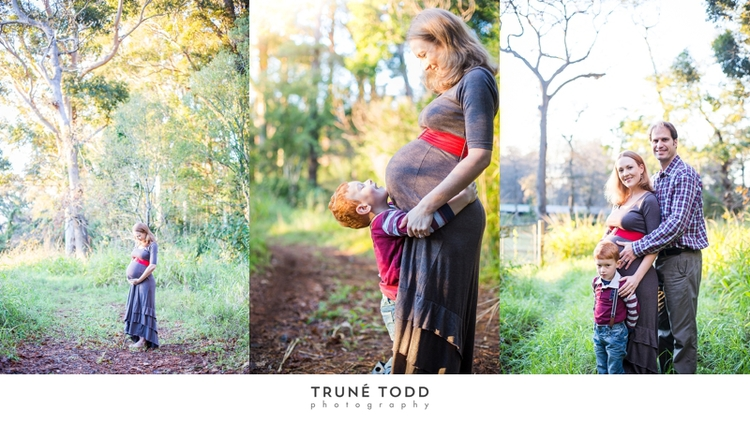Wessels family- Maternity.jpg