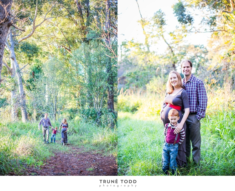 Wessels family- Maternity-15.jpg