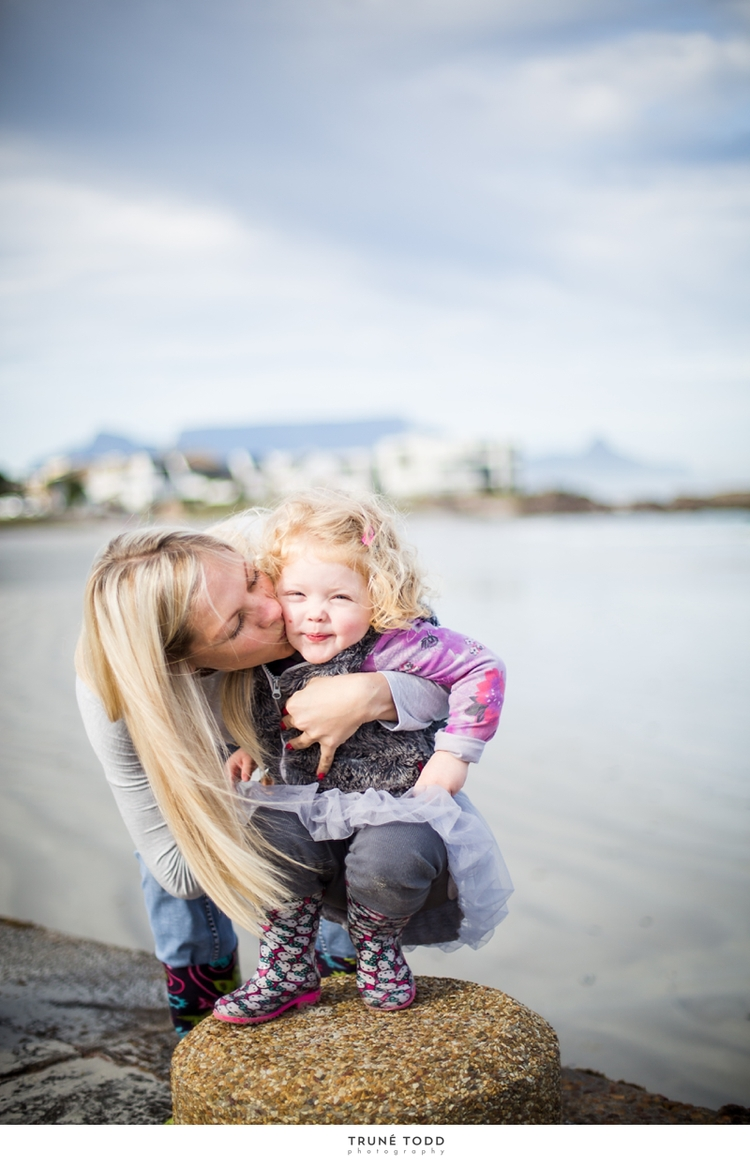 Cape Town family photographer-Bianca & Kendyll