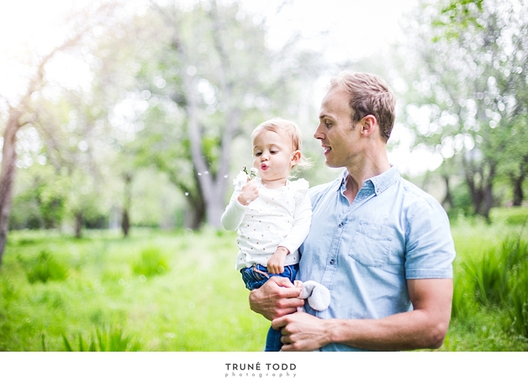 Cape Town family photographer Verlinde family
